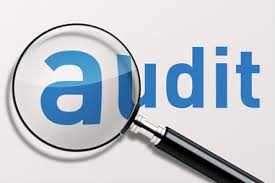 2014 Teaching, Learning and Discipline Audit